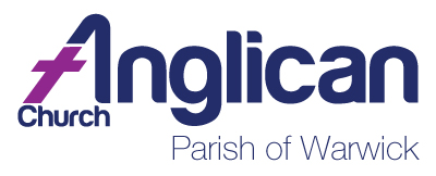 Parish-of-Warwick parish logo new february 2019